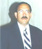 Francisco E. Reyes